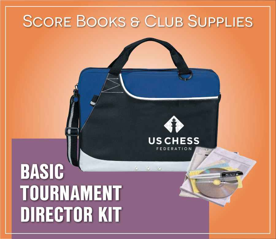 Club Supplies