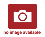 Knight Knit Cap - Gray