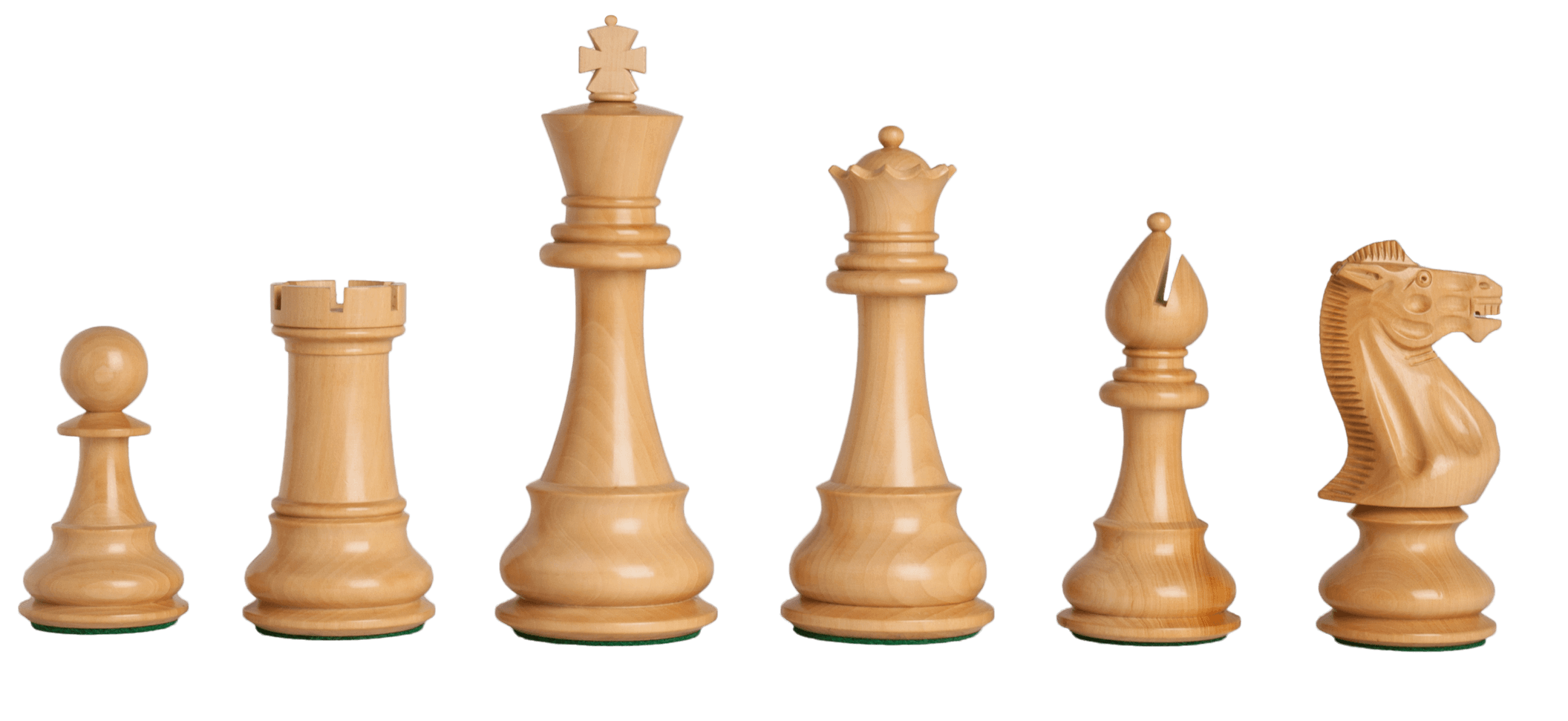 The Classic Series Chess Set 6 0 Quot King