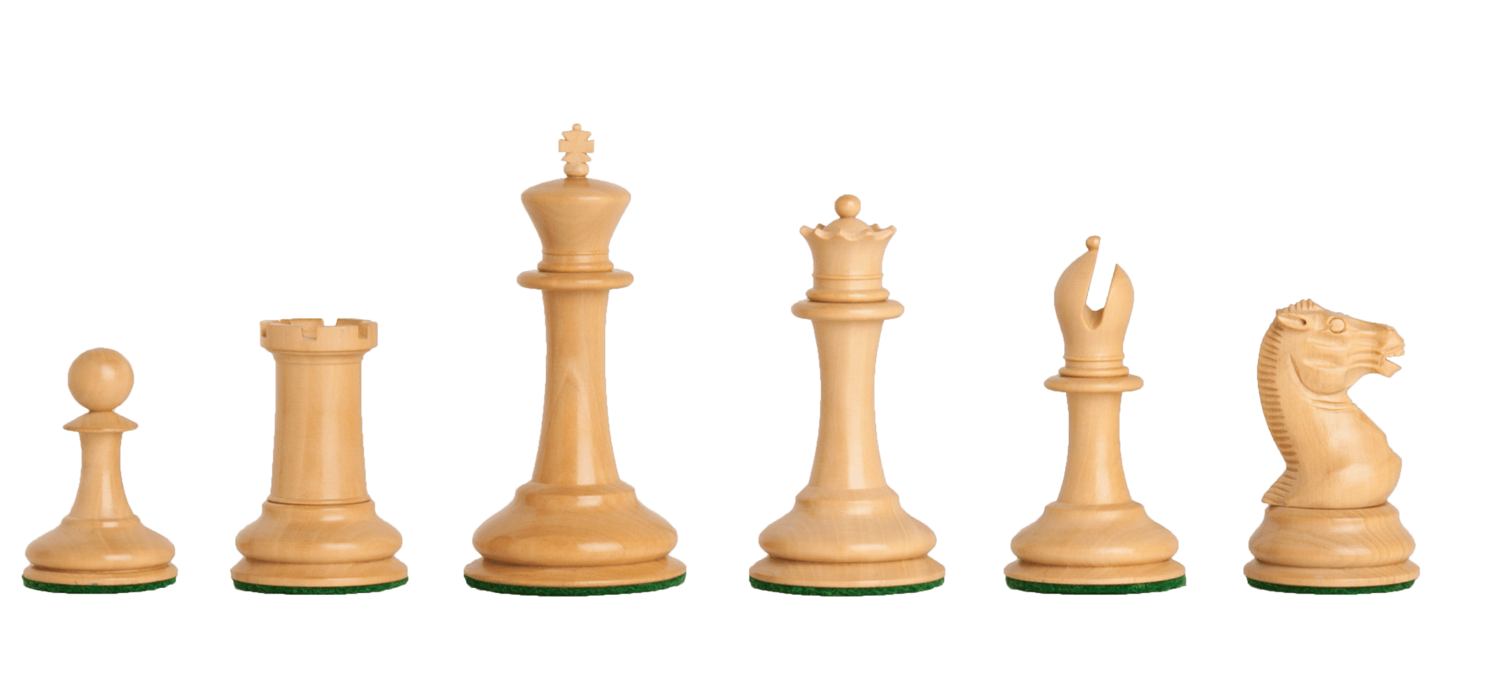 The Harrwitz Series Timeless Chess Set 3 5 Quot King