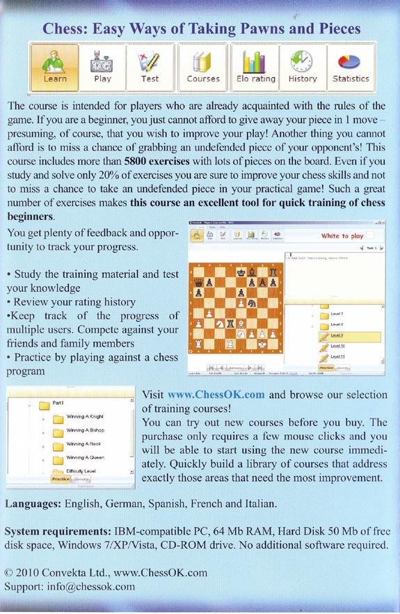 how to get uscf rating