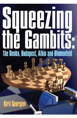Squeezing the Gambits
