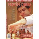 CLEARANCE - New In Chess Magazine - Issue 2006/3