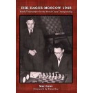 CLEARANCE - The Hague-Moscow 1948