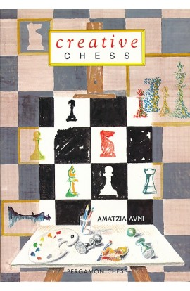 CLEARANCE - Creative Chess