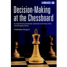 CLEARANCE - Decision Making at the Chessboard