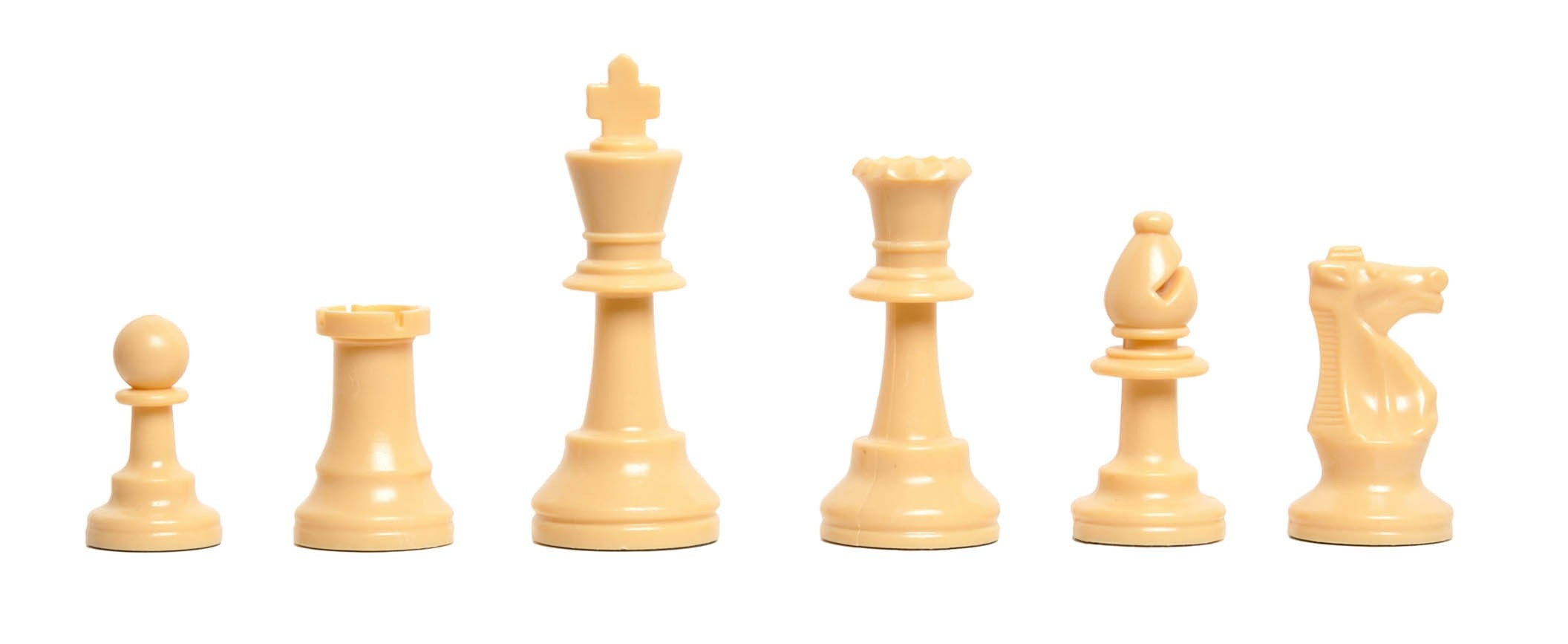 2 Player Chess Set Combination Triple Weighted