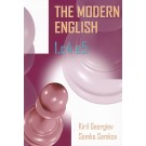 The Modern English 1. c4 e5 - Vol. 1