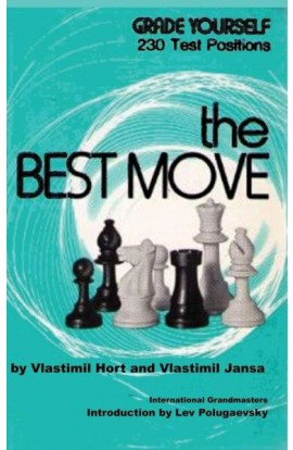 The Best Move