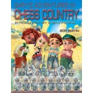 CLEARANCE - Gary's Adventures in Chess Country