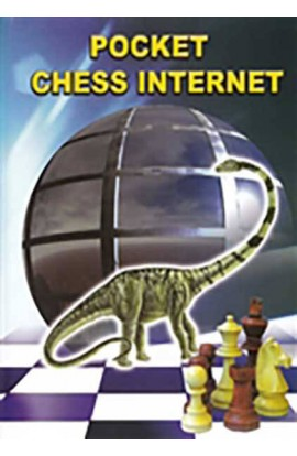 CLEARANCE - Pocket Chess Internet