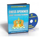 Chess Openings - What You Need To Know