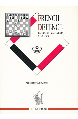 CLEARANCE - French Defence