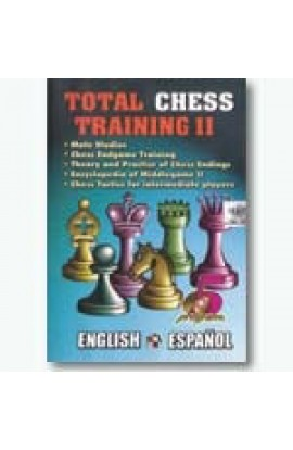 DOWNLOAD - Total Chess Training - VOLUME II