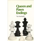 CLEARANCE - Queen and Pawn Endings - Averbakh