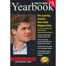 NIC Yearbook 125 - HARDCOVER EDITION