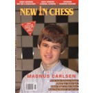 CLEARANCE - New In Chess Magazine - Issue 2007/6