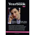 NIC Yearbook 110 - HARDCOVER EDITION