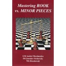 CLEARANCE - Mastering Rook vs. Minor Pieces