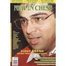 CLEARANCE - New In Chess Magazine - Issue 2006/2