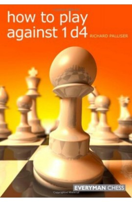EBOOK - How to play against 1. d4