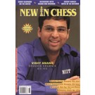 CLEARANCE - New In Chess Magazine - Issue 2008/8