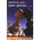 EBOOK - Starting Out - Open Games