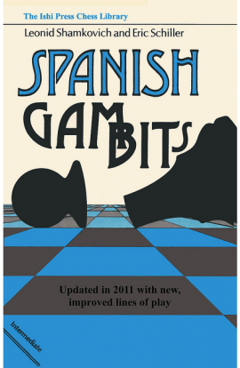Spanish Gambits - UPDATED