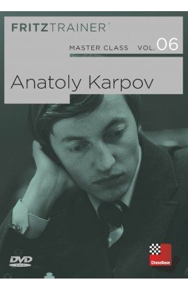 DOWNLOAD - Master Class - Anatoly Karpov