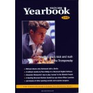 NIC Yearbook 109 - HARDCOVER EDITION