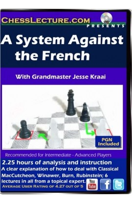 A System Against the French Front