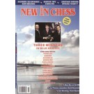 CLEARANCE - New In Chess Magazine - Issue 2007/2