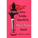 CLEARANCE - Beating the Sicilian Defense with the Short-Nunn Attack