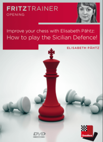 how to play the sicilian defense pdf