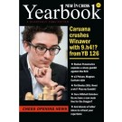 NIC Yearbook 127 - HARDCOVER EDITION