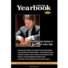 NIC Yearbook 112 - HARDCOVER EDITION