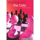 EBOOK - Starting Out - Colle