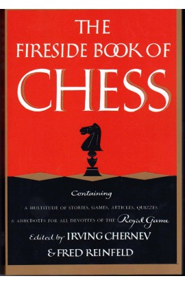 The Library Book of Chess