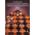 Zurich International Chess Tournament 1953