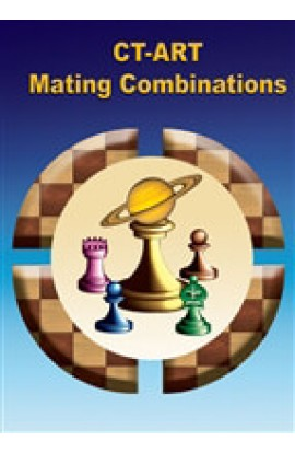 DOWNLOAD - CT-ART 4.0 Mating Combinations