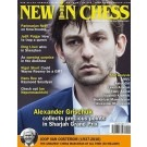 New In Chess Magazine - Issue 2017/3