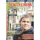 CLEARANCE - New In Chess Magazine - Issue 2006/7