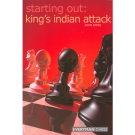 EBOOK - Starting Out - King's Indian Attack