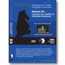 E-DVD ROMAN'S LAB - VOLUME 53 - Improve Your Ability to Calculation Variations