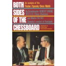 Both Sides of the Chessboard