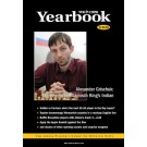 NIC Yearbook 108 - HARDCOVER EDITION