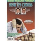 CLEARANCE - New In Chess Magazine - Issue 2006/5