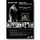 ROMAN'S LAB - VOLUME 55 - A Tribute to Bobby Fischer