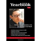 NIC Yearbook 113 - PAPERBACK EDITION