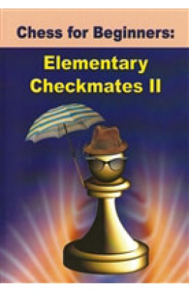 DOWNLOAD - Elementary Checkmate - VOLUME II